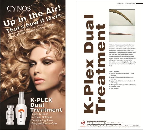cynos-launch-kplex-dual-treatment