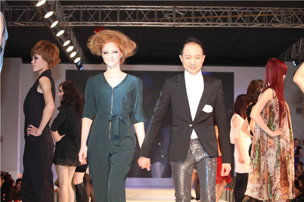 colornow-sponsors-2012-asian-hair-show-5