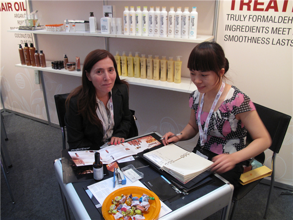 colornow-beautyworld-middle-east-2012-2