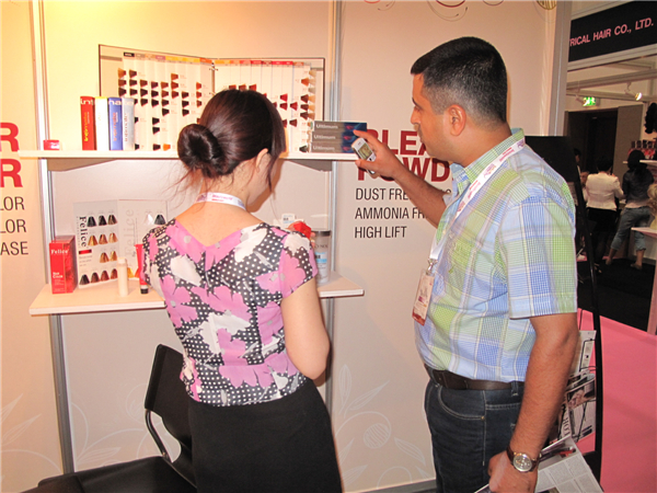 colornow-beautyworld-middle-east-2012-3