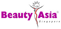 beauty-asia-logo