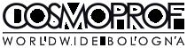 cosmoprof bologna-logo